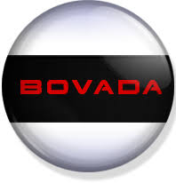 Bovada Online Casino Review The Oracle Pro Handicapper