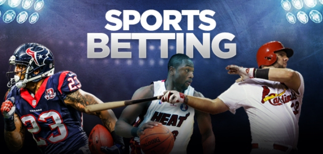 Sports betting recommendations value sports betting