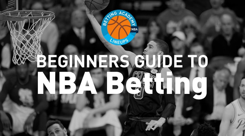 Nba basketball tips betting dogs leinster schools cup betting tips